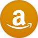 amazon-icon small