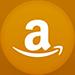 amazon-icon small